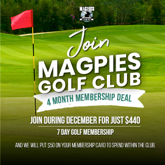 J003385 - Magpies 4 month deal (003)